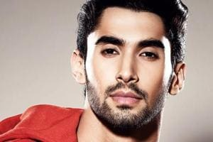 Laksh says he often get offers to do voice-overs.