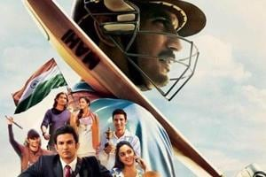 MS Dhoni: An Untold Story sequel in the works, Sushant Singh Rajput likely to return