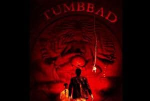 After Zero shoot wrap, Aanand L Rai shares motion poster of horror film, Tumbbad- Watch video