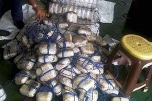 The drugs, including smack, are being supplied to Uttarakhand mainly from Bareilly and Saharanpur districts of UP.