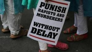 The Supreme Court  on July 9 dismissed the review petitions of December 16 rape accused, who are currently on death row