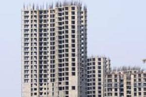 SC said it will ask NCLT to expeditiously decide the company's plea on revival or restructuring of Jaypee Infratech Ltd.