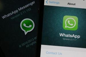 According to media reports, over 30 people have been killed in the past one year by lynch mobs after rumours of child lifting triggered via messages on WhatsApp.