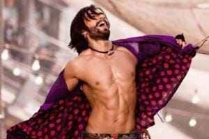 Happy Birthday Ranveer Singh: He is meant for bigger things and his golden period starts now