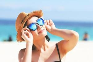 Best skin care tips: Beauty experts say that a sunscreen offers better protection against sun damages compared to a moisturizer with SPF.
