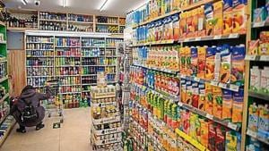 Plastic manufacturers allege that the state is favouring FMCG companies, which use multi-layer packaging commonly.