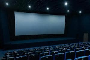 Maharashtra has about 600 single-screen theatres and 76 multiplexes.