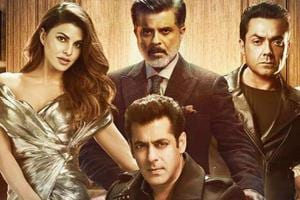 Race 3, the third instalment in the Race series, release this year after a gap of five years.