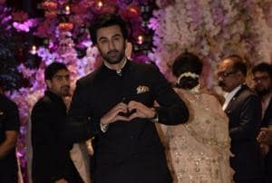 Can't be a macho hero like Salman Khan, Ajay Devgn or Akshay Kumar: Ranbir Kapoor