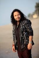 Singer Kailash Kher turns 45 on July 7, and that's also the day when he's launching two new bands.