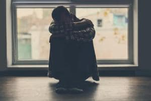Depression needs to be treated otherwise it could lead to other health problems in the futture.