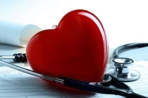 Keep your heart healthy: Here are the symptoms of heart disease most people ignore.