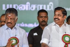 NEET has been a sensitive issue in Tamil Nadu, with political parties opposing it right from day one.