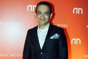 Among the prominent cases CBI is investigating is the over Rs 13,000-crore fraud in Punjab National Bank allegedly committed by jeweller Nirav Modi and his uncle Mehul Choksi, the promoter of Gitanjali Gems.