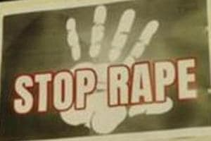 A Class 10 student of Bihar's Saran district was raped by 18 people over several months.