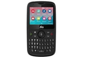 Reliance JioPhone 2 will be available from August 15.