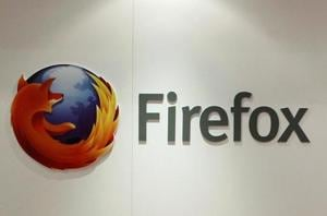 Firefox remains one of the most popular internet portals with over a 100 million installs to date