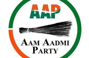 A Delhi court has cancelled the election of an AAP councillor from a south Delhi ward in last year's MCD elections and has ordered a repoll.