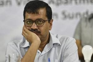 Delhi chief minister Arvind Kejriwal has been locked in a battle with the Lieutenant Governor (L-G) over administrative powers. In a recent ruling, the Supreme Court said the L-Gwas bound by the constitution to listen to the democratically elected government.