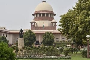Supreme Court on Monday directed private hospitals in Delhi, which were given land at concessional rates, to provide free treatment to people from economically weaker sections (EWS).