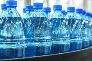 The state had given three months (till July 11) to manufacturers to come up with a scheme to ensure collection, recycling of bottles.