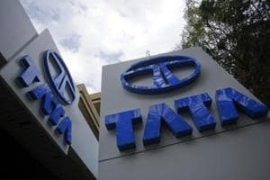 Tata Motors' global sales of all passenger vehicles were at 55,906 units, 7.93% lower than 60,725 units in June 2017.