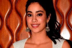 Janhvi Kapoor on comparisons with Sridevi: I don't think anyone can be like her
