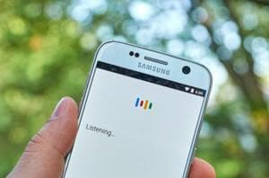 Google will start rolling out this update to users in the US this week.