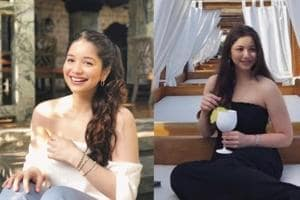 With her relatable style, Sara Tendulkar is the fashion icon we need.