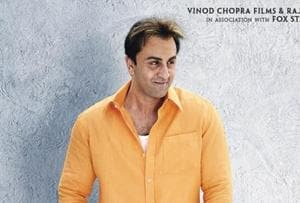 Sanju box office day 12: Ranbir Kapoor film is this close to earning Rs 300 crore