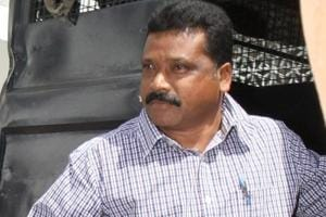 Jharkhand MLA Enos Ekka has been convicted and sentenced to life imprisonment for murdering a para-teacher in 2014.