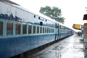 RRB recruitment 2018: The Railway Recruitment Board has released the application status of candidates who applied for Group C and Group D posts.