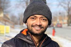 Sharath Koppu was pursuing his masters in software engineering at University of Missouri.