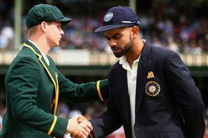 Ricky Ponting believes Steve Smith's contribution in Australia's many victories, especially at the Ashes, makes him a better batsman than India skipper Virat Kohli.