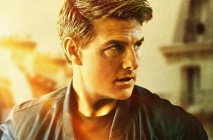 Early Mission Impossible Fallout reviews compare it to sex, drugs, Mad Max