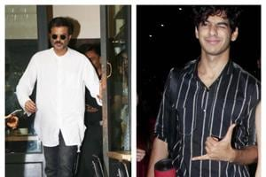 Planning to buy oversized shirts? Take style cues from our Bollywood men.