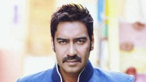 Ajay Devgn to play legendary football coach Syed Abdul Rahim in biopic- Who was coach Rahim?