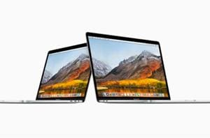 The updated Apple MacBook Pro 13-inch and 15-inch models are priced at t Rs 149,900 and Rs 199,900 respectively.