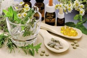 Clinical human trials on an Ayurvedic cancer drug that reduces cancer tumours when used with routine chemotherapy will begin in Chennai.