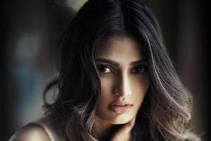 Athiya Shetty says she is happy to work with Remo D'Souza and Badshah.