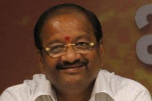 Gopal Shetty, the Bharatiya Janata Party's Member of Parliament recently featured in a video, where he claimed that anglicised Indian Christians did not take part in the struggle for freedom.