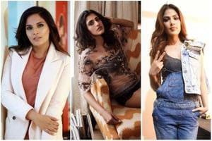 Bollywood celebs tell reveal their favourite emojis.
