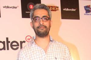 Abhishek Sharma is currently busy with his next directorial The Zoya Factor starringSonam Kapoor Ahuja and Dulquer Salman.