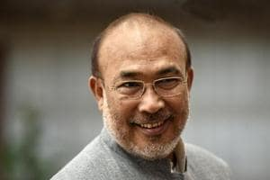 Chief minister of Manipur N Biren Singh says if given time and allowed to continue his work, there will not be any calls for a Greater Nagaland.