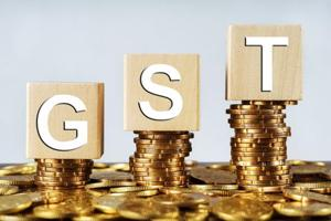 The GST Act provides for protection of states' revenue at annual growth of 14 % with the Central government being under obligation to compensate any shortfall for next five years from the roll out of the GST.