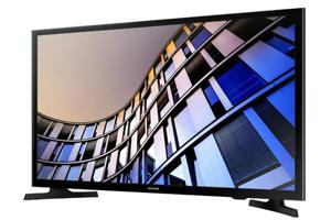 Samsung M Series 32M4300 HD Ready LED Smart TV is available at Rs 21,990 from its original price of Rs 33,900.