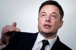 Musk had earlier provoked condemnation after tweeting that the Thai rescue chief, who had declined the submarine prototype offer, was not really in charge of the operation.