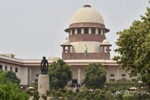 The Yogi Adityanath government on Monday informed the Supreme Court that it will bring a Bill in the Assembly seeking to revive anticipatory bail.