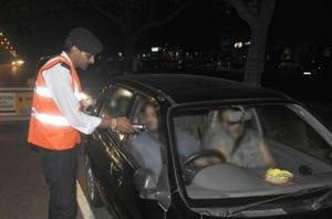 The total number of licenses suspended during the entire last year was at 5,136.