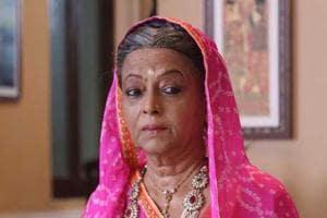 Zarina Wahab remembers Rita Bhaduri as prettiest girl of FTII batch, Anil Kapoor pays tribute too